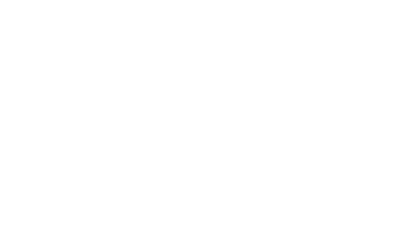 Crystal Clear Bottled Water Logo