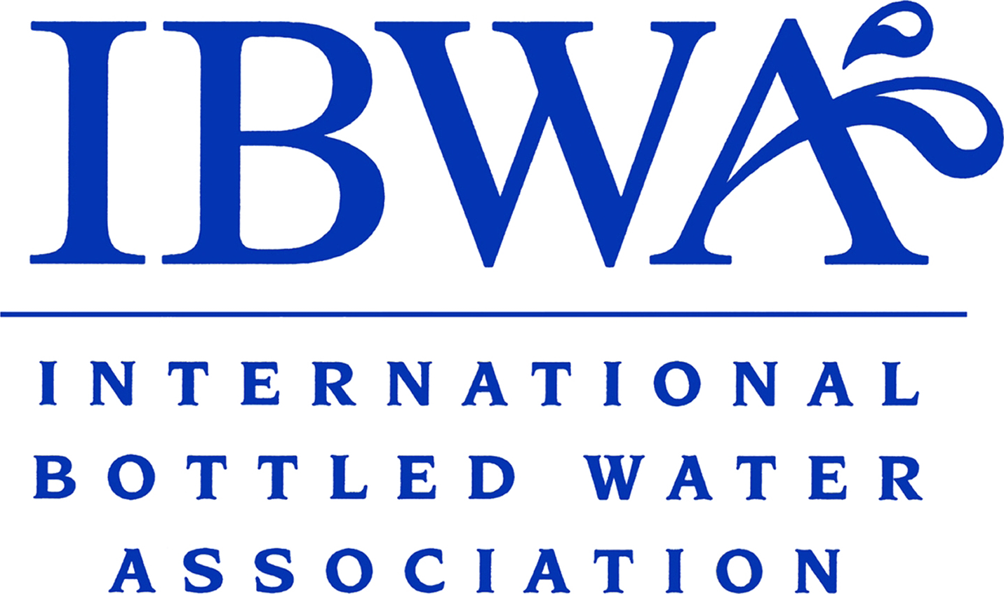 International Bottled Water Association