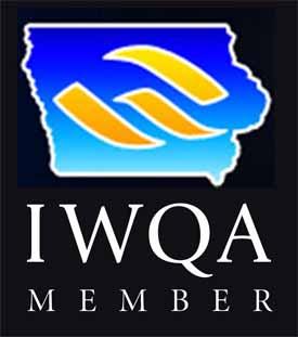 IWQA Member