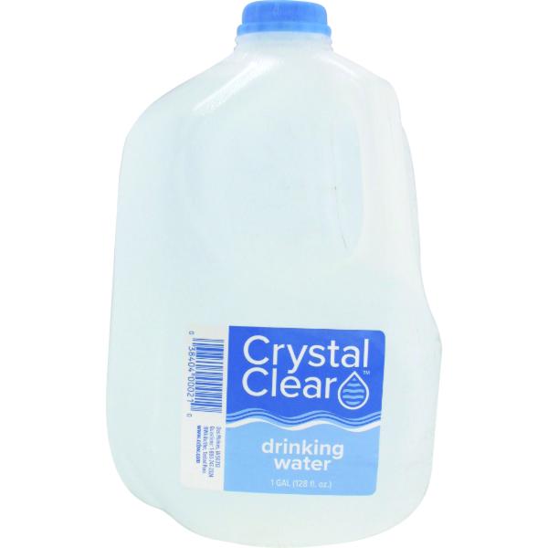 CC Drinking 1 Gal A 0110