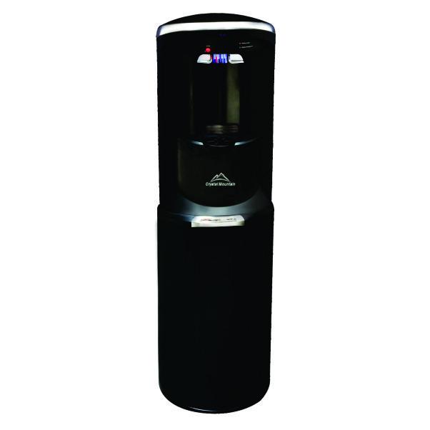 CM Storm Water Cooler Main Image