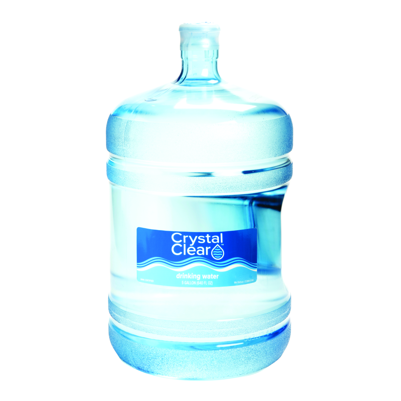 Cc1 5gal Drink A0160